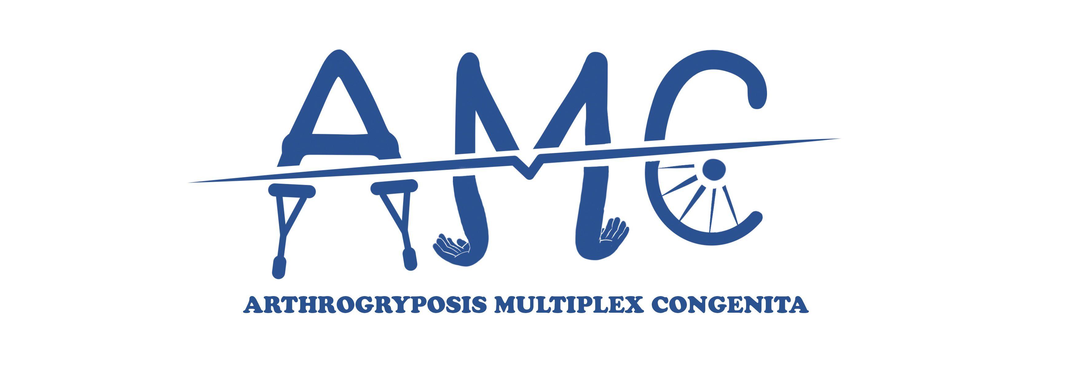 AMC Ry